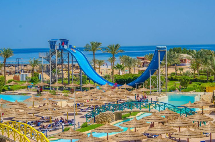 hurghada-titanic-beach-spa-15