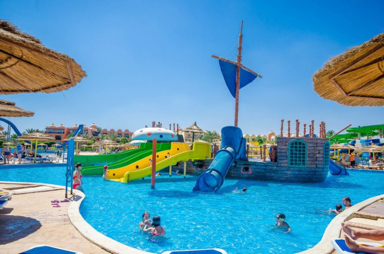 hurghada-titanic-beach-spa-16