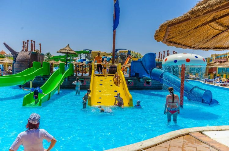 hurghada-titanic-beach-spa-4