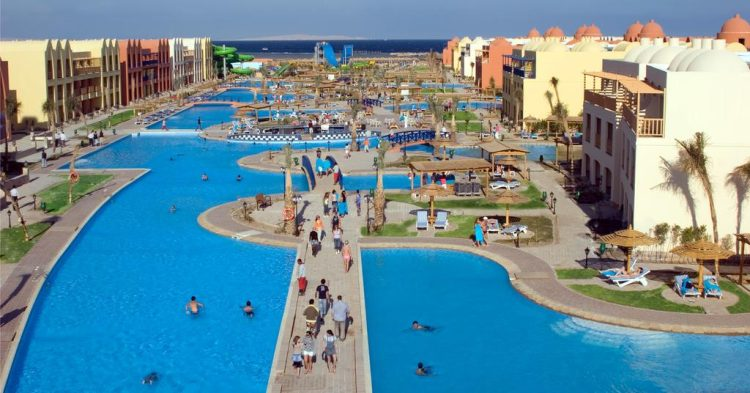 hurghada-titanic-beach-spa-5