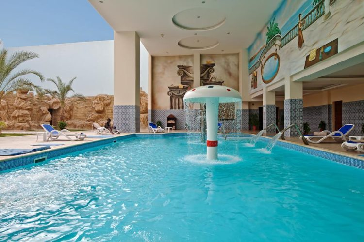 hurghada-titanic-beach-spa-9