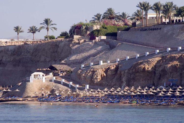 sharm-el-sheikh-jaz-fanara-2