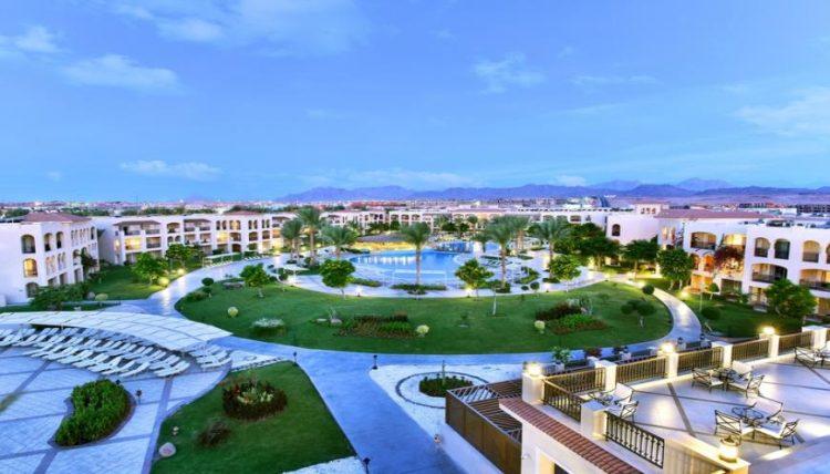 sharm-el-sheikh-jaz-mirabel-park-1