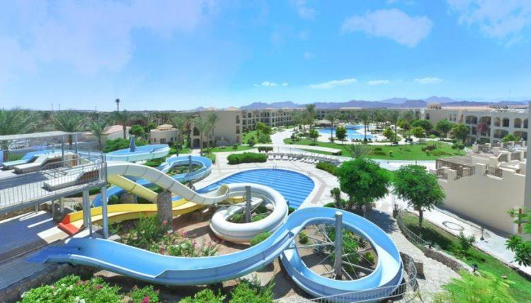 sharm-el-sheikh-jaz-mirabel-park-3