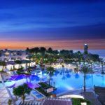 Sharm El Sheikh legjobb szállodák, ajánlatok