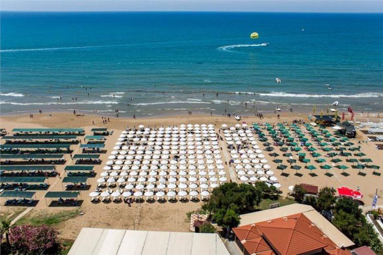 side-alba-resort-hotel-2