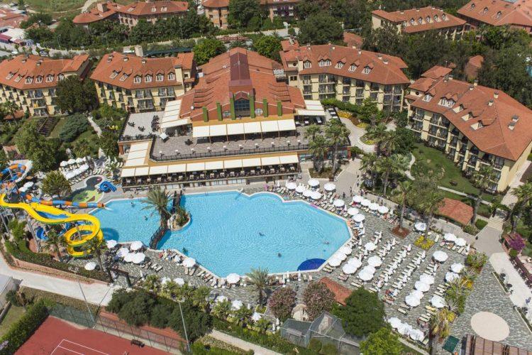 side-alba-resort-hotel-3