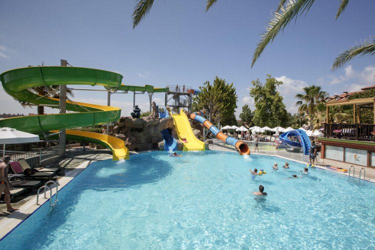 side-alba-resort-hotel-4