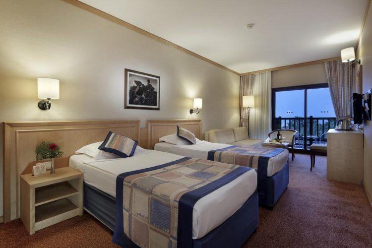 side-alba-resort-hotel-5