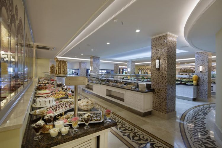 side-alba-resort-hotel-6