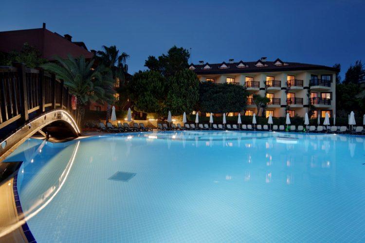 side-alba-resort-hotel-7