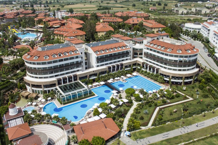 side-alba-royal-hotel-1