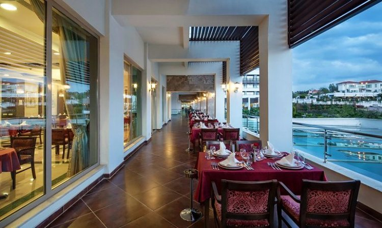 side-alba-royal-hotel-11