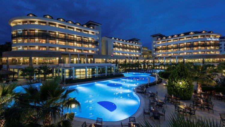 side-alba-royal-hotel-6