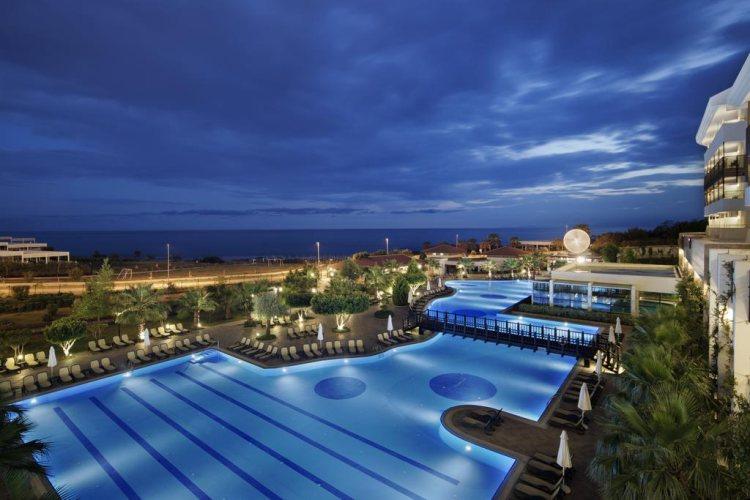 side-alba-royal-hotel-7