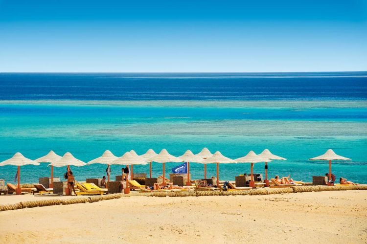 marsa-alam-gemma-beach-resort-1