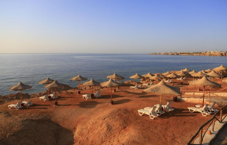 marsa-alam-gemma-beach-resort-4