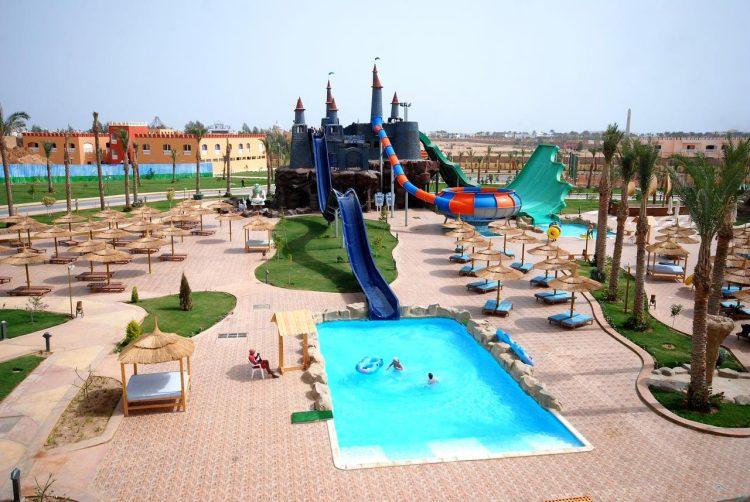 sharm-el-sheikh-aqua-blu-29
