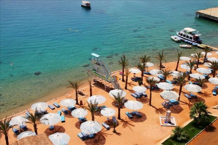 sharm-el-sheikh-aqua-blu-tengerpart-2