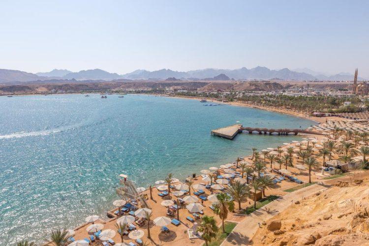 sharm-el-sheikh-aqua-blu-tengerpart