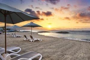 the-anvaya-beach-resort-bali-1
