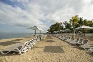 the-anvaya-beach-resort-bali-10