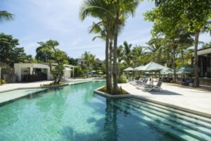 the-anvaya-beach-resort-bali-11