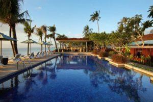 the-anvaya-beach-resort-bali-12