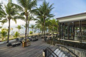 the-anvaya-beach-resort-bali-15