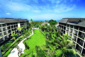 the-anvaya-beach-resort-bali-19