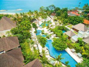 the-anvaya-beach-resort-bali-23