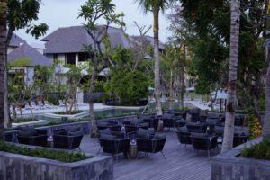 the-anvaya-beach-resort-bali-25