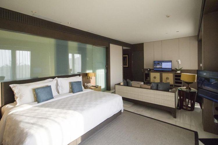 the-anvaya-beach-resort-bali-3