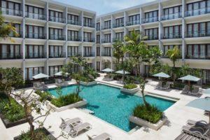 the-anvaya-beach-resort-bali-5