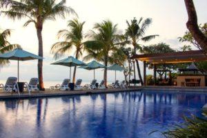 the-anvaya-beach-resort-bali-9