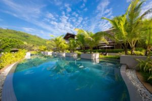 kempinski-seychelles-resort-10