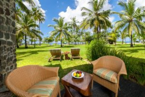 kempinski-seychelles-resort-12