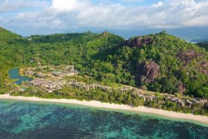 kempinski-seychelles-resort-13