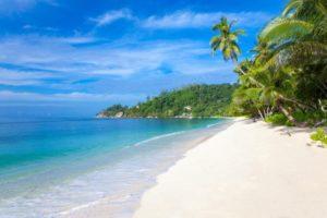 kempinski-seychelles-resort-14