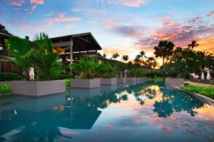 kempinski-seychelles-resort-6