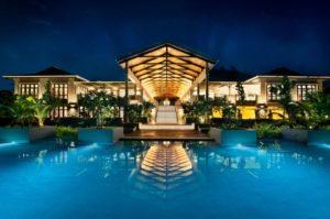 kempinski-seychelles-resort-8
