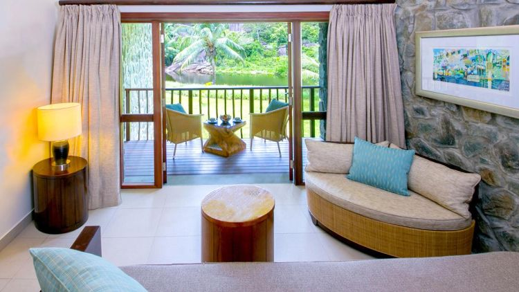 kempinski-seychelles-resort-hegyre-nezo-1