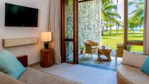 kempinski-seychelles-resort-oceanra-nezo-1