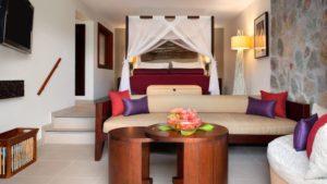 kempinski-seychelles-resort-oceanra-nezo-2