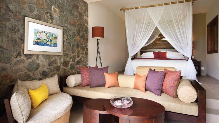 kempinski-seychelles-resort-oceanra-nezo-4