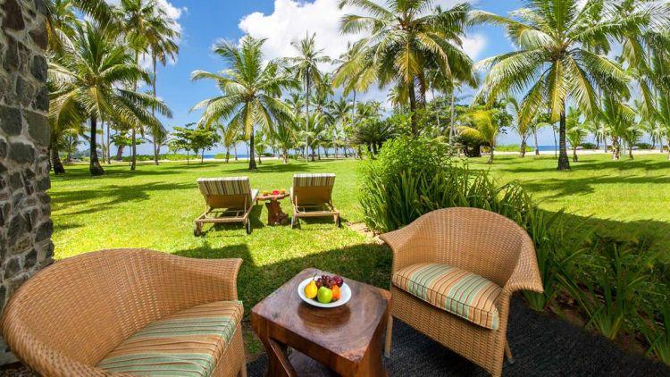 kempinski-seychelles-resort-oceanra-nezo-kerti-1