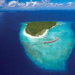 Filitheyo Island Resort - Maldív-szigetek