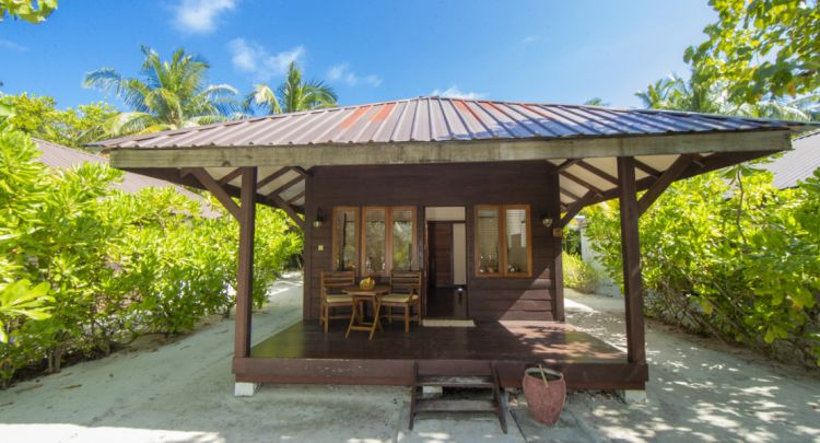 maldiv-filitheyo-island-resort-deluxe-4