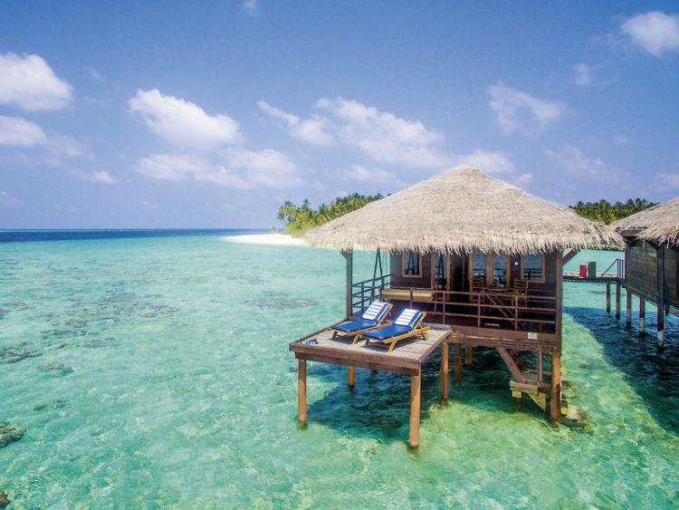 maldiv-filitheyo-island-resort-vizivilla-11