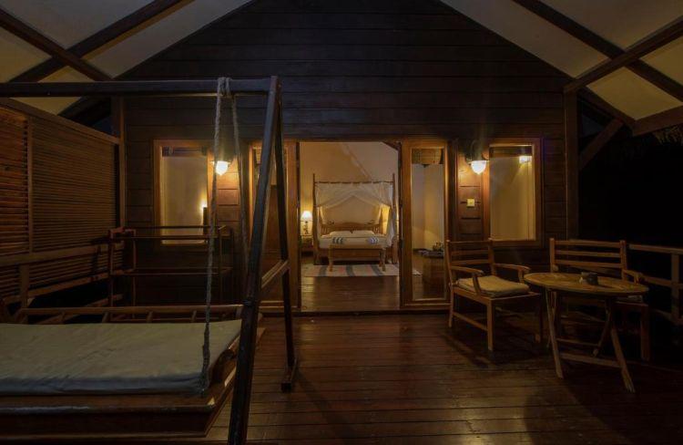 maldiv-filitheyo-island-resort-vizivilla-2